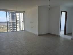 Apartamento no Mirante/4 qtos