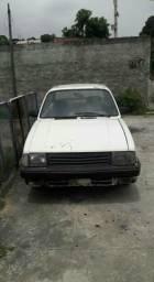 Vendo chevette - 1985