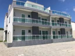 Cobertura para alugar, 100 m² - José de Alencar - Fortaleza/CE