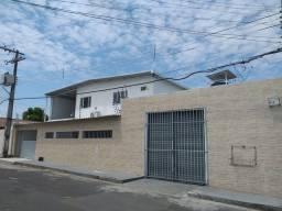 Casa Duplex Japiim