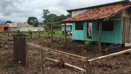 Vende-se casa em Guaratuba