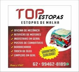 Top Estopas