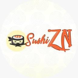 Preciso de sushiman