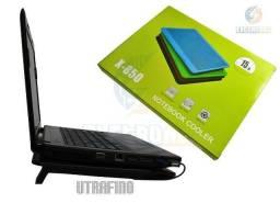 Notebook Cooler X-850
