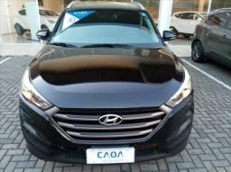 Hyundai Tucson 1.6 16v T-gdi gl - 2018