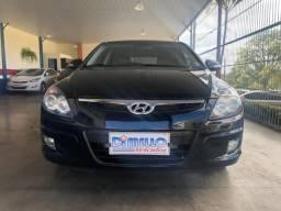 HYUNDAI I30 2.0 2011 - 2011