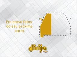 Chevrolet Prisma 1.4 Mpfi lt 8v - 2014