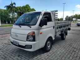 Hyundai HR 2.5 Diesel 2014 - 2014