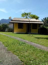 Recanto das hortênsias - Aldeia Velha : casa 1 e casa 6. 2 quartos