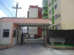 Aptº de 3/4 sendo 1 suite, 92 M², elevador, Ed. Borghese, Mario Covas