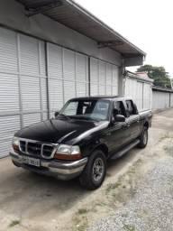 Vendo ford ranger - 1998