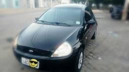 Carro Ford Ka 2007 - 2007