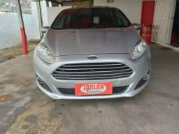 Vendo Ford New Fiesta 1.6 2013/2013 - 2013