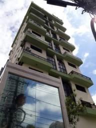 Ed.Josué Freire apartamento duplex na Batista Campos