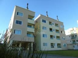 Apartamento, São Sebastião, Palhoça