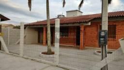 Casa à venda com 3 dormitórios em Jardim beira mar, Capao da canoa cod:264