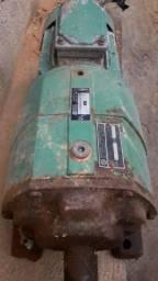 Motor LS90L