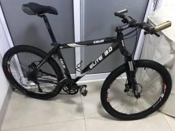 Bike Caloi Elite 3.0 NEO