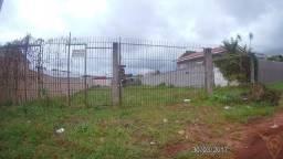 Terreno para alugar em Boqueirao, Curitiba cod:02190.001