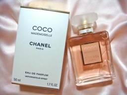 Perfumes Importados ! *-