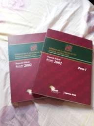 Código de Catalogação