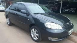 Vendo Corolla XLI 2007 - 2007