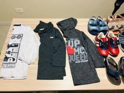 4b21a11be0 Roupas e calçados Masculinos - São José dos Pinhais