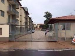 Residencial Itaoca pronto para Morar com suite