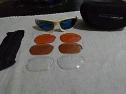 c85f2a9d868ac lentes