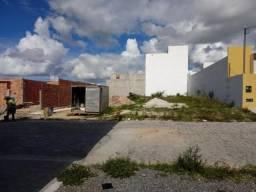 Lote no Loteamento Heitor Villa Lobos