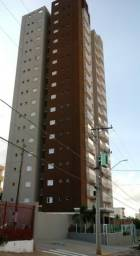 Apartamento Novo - Cidade Nova - 2 Dormitórios - Ref S1397