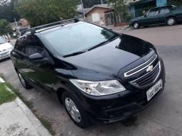 Gm - Chevrolet Prisma - 2013