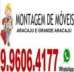 Monto Móveis///Ligue-9.9606.4177