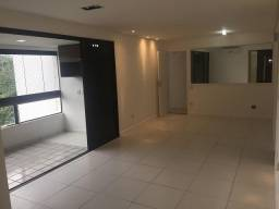 3/4, 112m² - Alto do Itaigara!!