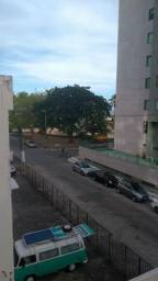 Apartamento alto padrão na Ponta Verde