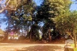 Loteamento/condomínio à venda em Canto das águas, Rio acima cod:251169