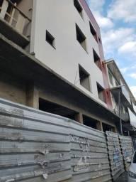 Alugo Lojas Novas no Centro de Santo Antônio de Jesus-BA