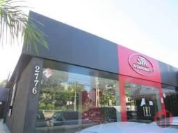 Ponto para alugar, 390 m² por R$ 10.000 - Dionisio Torres - Fortaleza/CE