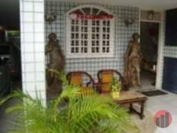 Casa com 3 dormitórios à venda, 149 m² por R$ 650.000,00 - Papicu - Fortaleza/CE