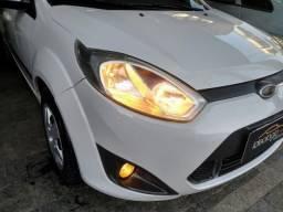 Ford Fiesta Hatch 1.6 c/GNV 2014 - 2014