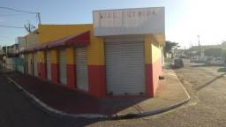 076.2019 - Casa Rua Rafael de Aguiar
