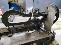 Tesoura de cortar discos 700mm - 1481