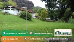 2224 REF - Granja à venda em Matias Barbosa/MG