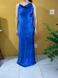 1fbac0098a8b Vestidos e saias - Recife, Pernambuco   OLX