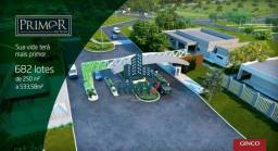 Condomínio Primor das Torres - qd 06