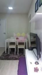Lindo apartamento duplex no São Dimas - REF0047