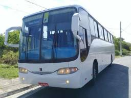 Ônibus - 2005