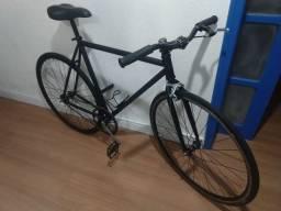 Bike Speed Single Quadro tam 53 promo hoje !! comprar usado  Porto Alegre