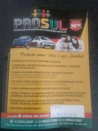Proteção para veículos, seguro para carros