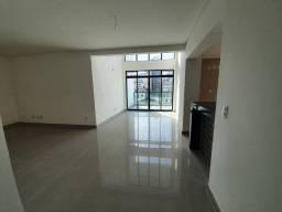 Título do anúncio: Centro apartamento alto padrão, 3 suítes, 2 vagas